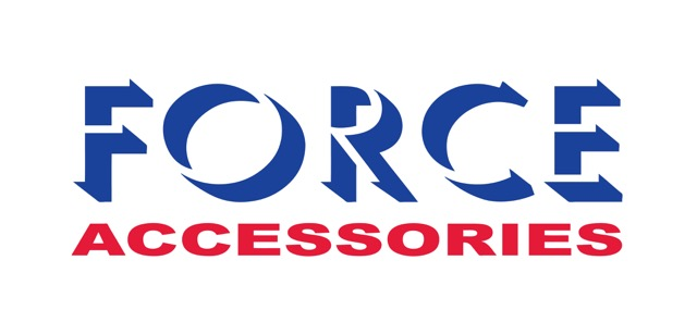 Force Accessories logo