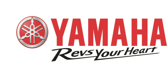 Yam Revs Your Heart